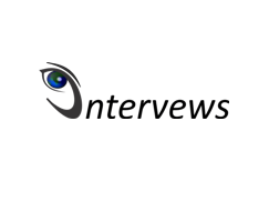 Intervews